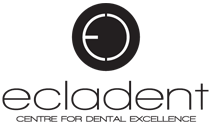 Ecladent Dentist in Mill Hill